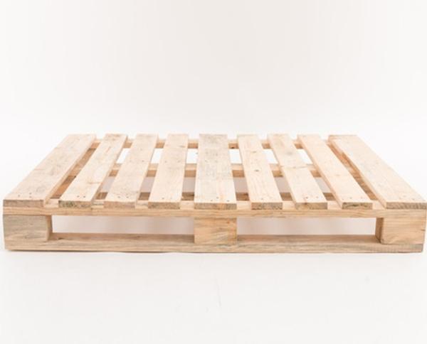 贵州木托板可以很好的保护物品