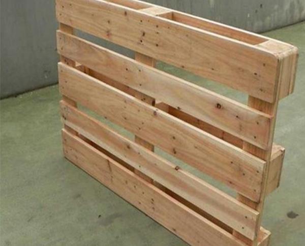 木制托盘制做常见问题及步骤