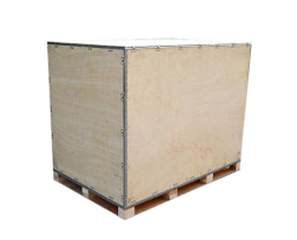 都匀包装箱定制