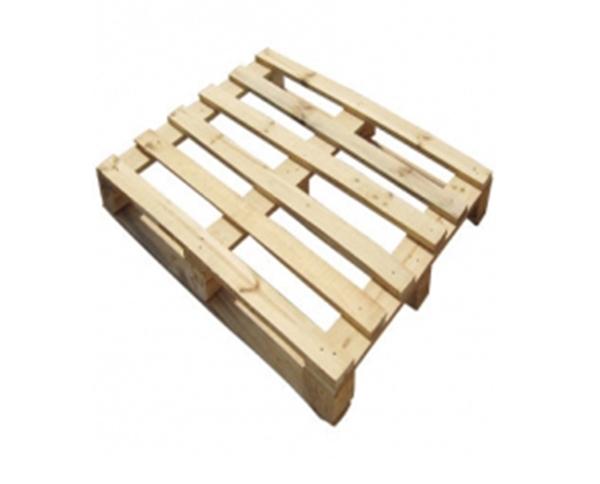 都匀木托盘