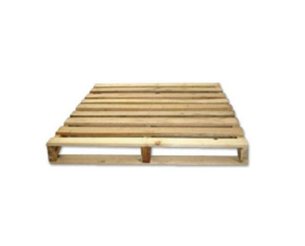 贵州木托盘