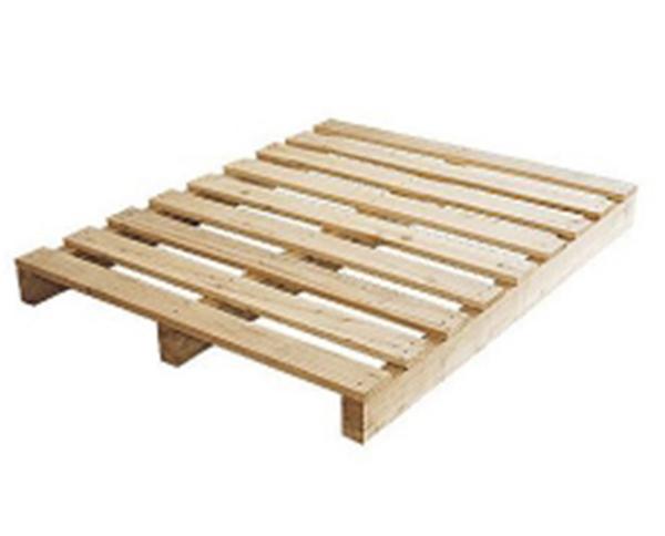 都匀木质托盘
