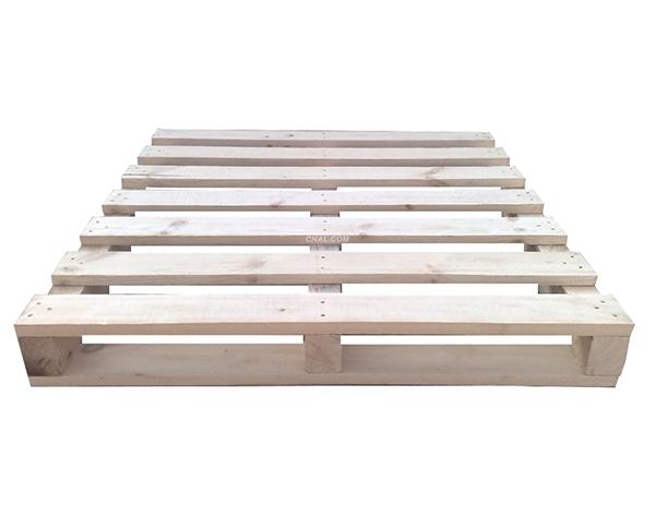 都匀木托盘厂家