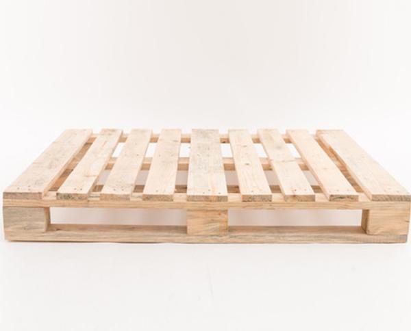 都匀实木木托盘