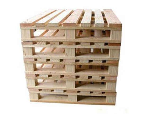 木托盘租赁