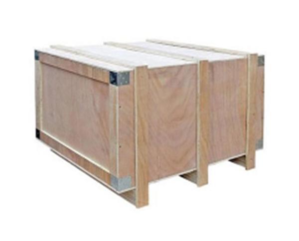 都匀包装木箱