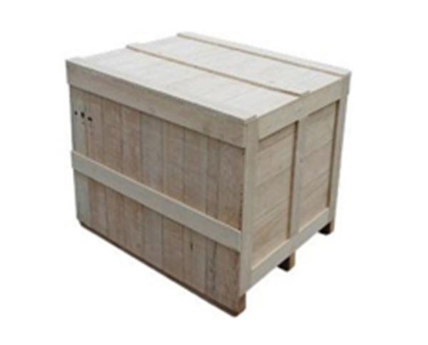 铜仁包装箱
