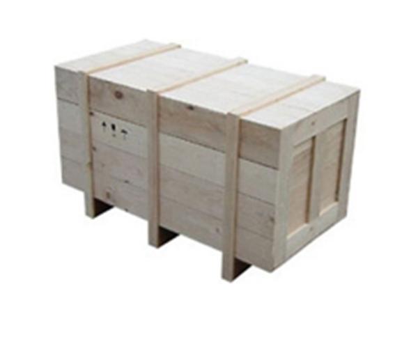铜仁木箱包装厂家