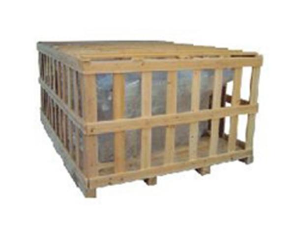 都匀木质包装
